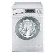 Samsung q1235v waschmaschine rückruf