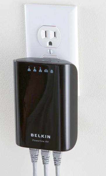 blink-powerline