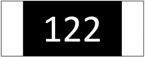 smd-widerstand-122