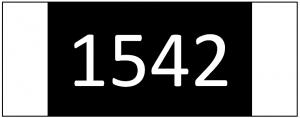 smd-widerstand-1542
